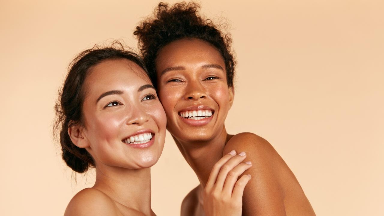 Belleza: conoce los beneficios del aceite de jojoba