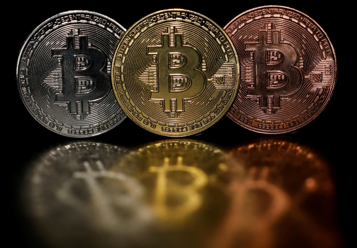 el comercio perù bitcoin su quali criptovalute investire oggi
