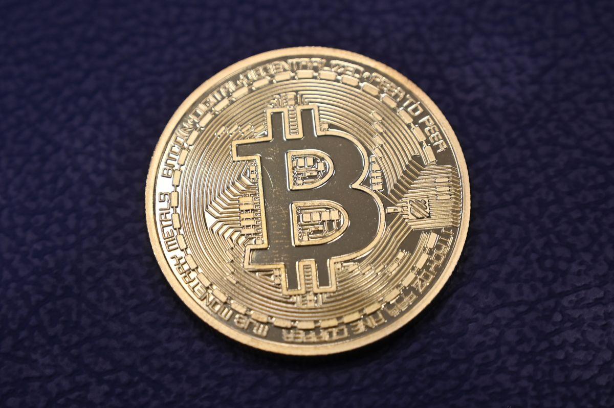 como funciona commercio bitcoin