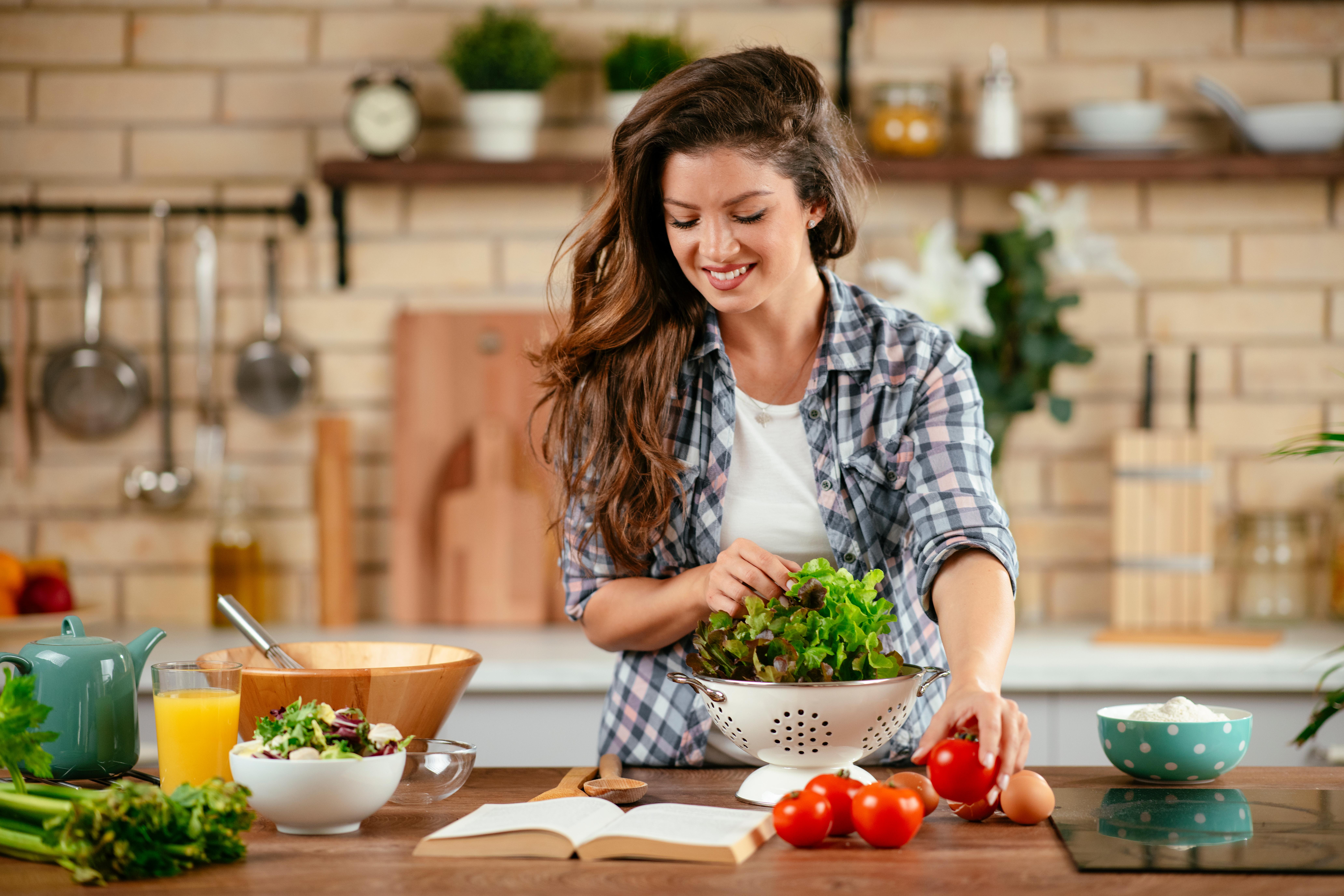 Día de la Gastronomía Sostenible: consejos para aprovechar al máximo los alimentos