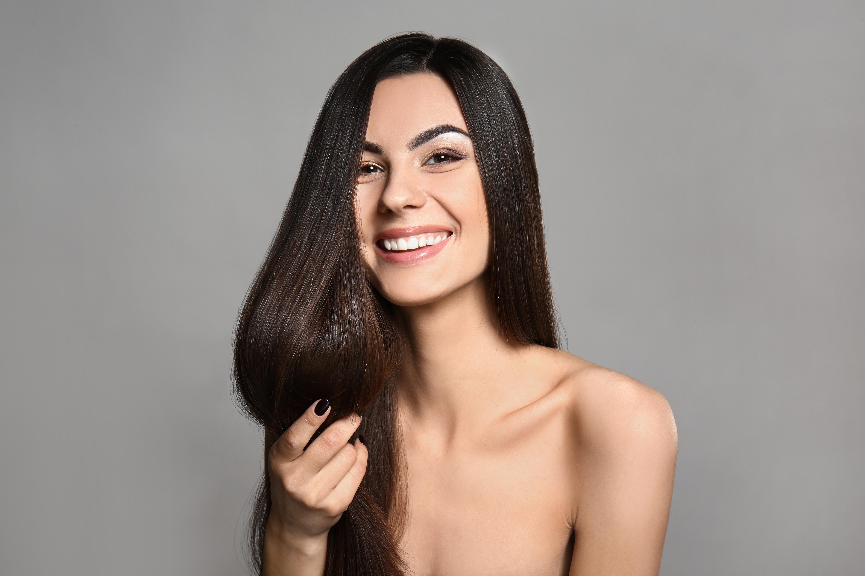 Belleza: consejos infalibles para que tu cabello esté largo y saludable