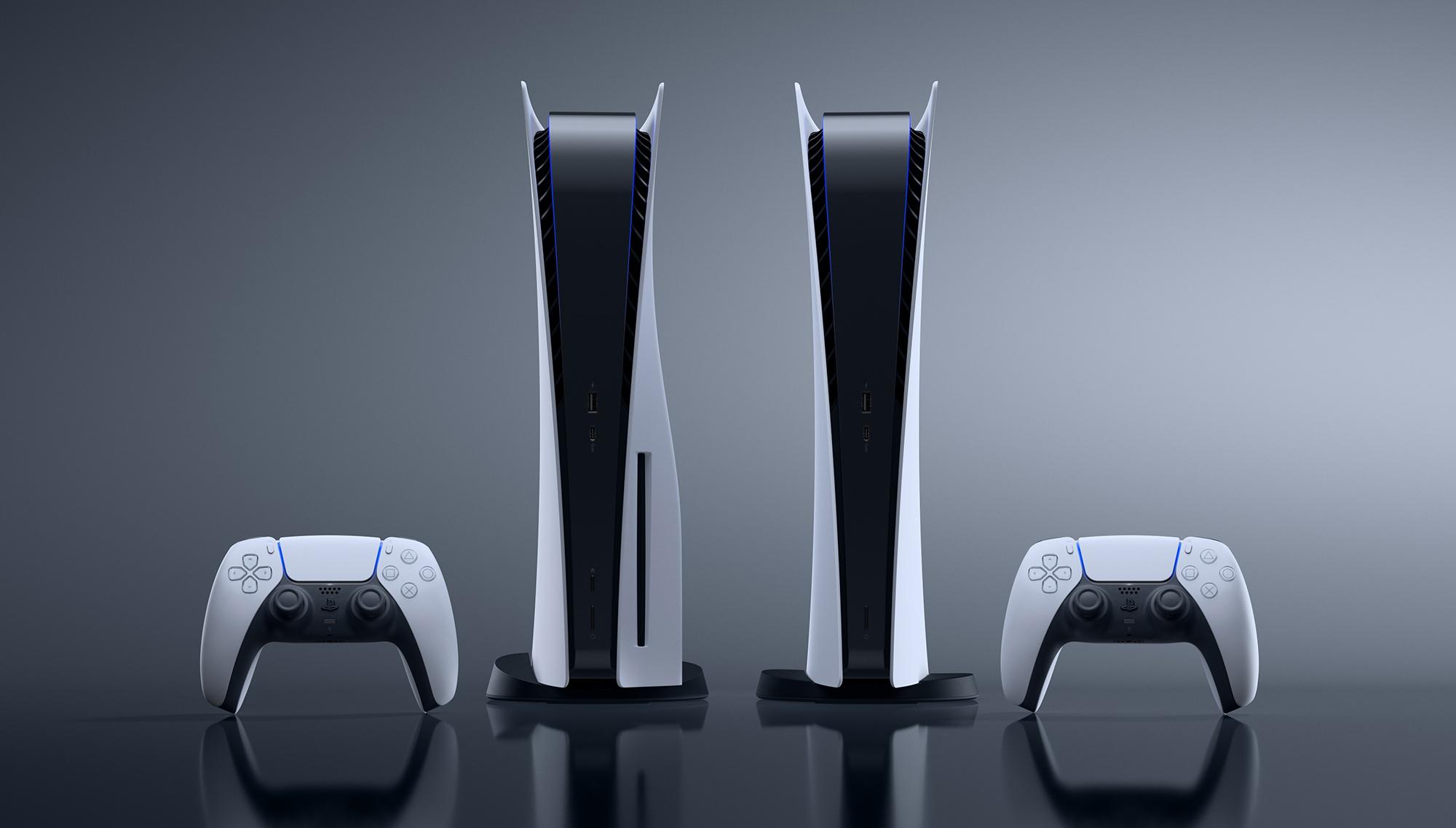 El casco de realidad virtual para PS5 tendrá paneles OLED HDR y un campo de  visión más amplio | VR | TECNOLOGIA | EL COMERCIO PERÚ