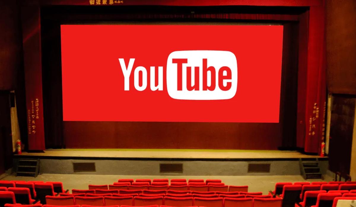 Peliculas en espanol subtituladas youtube PELÍCULAS ONLINE