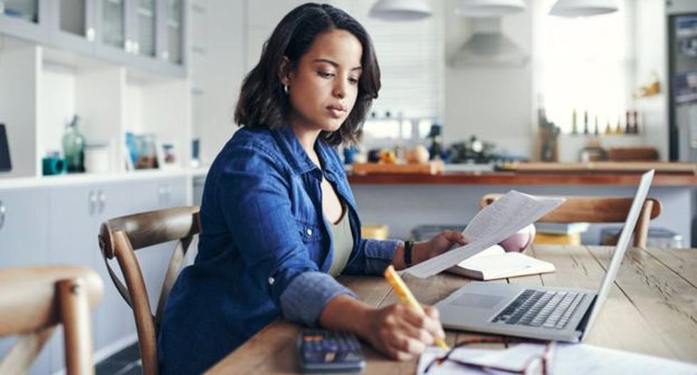 COVID-19: Cuatro habilidades que las empresas buscarán en sus colaboradores