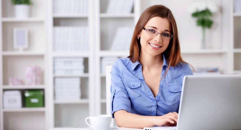 Aprende cómo potenciar la fanpage de tu negocio
