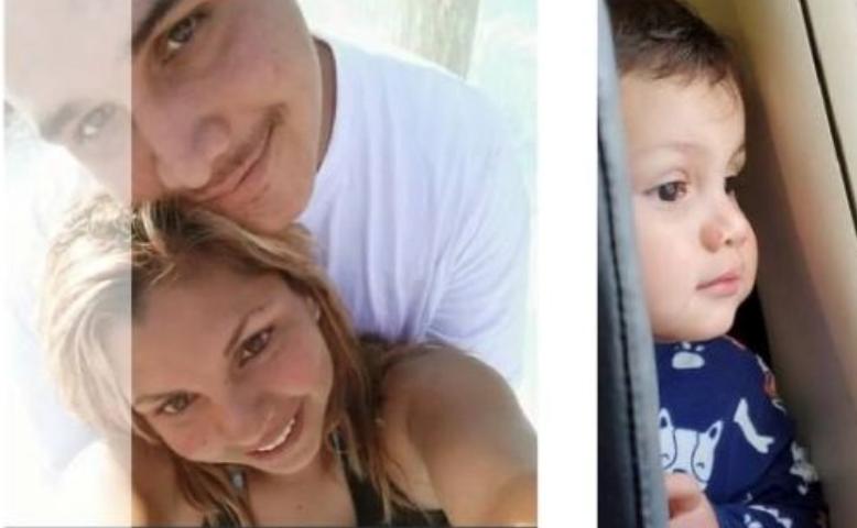 Familia de California aparece muerta en su Airbnb durante sus vacaciones en México