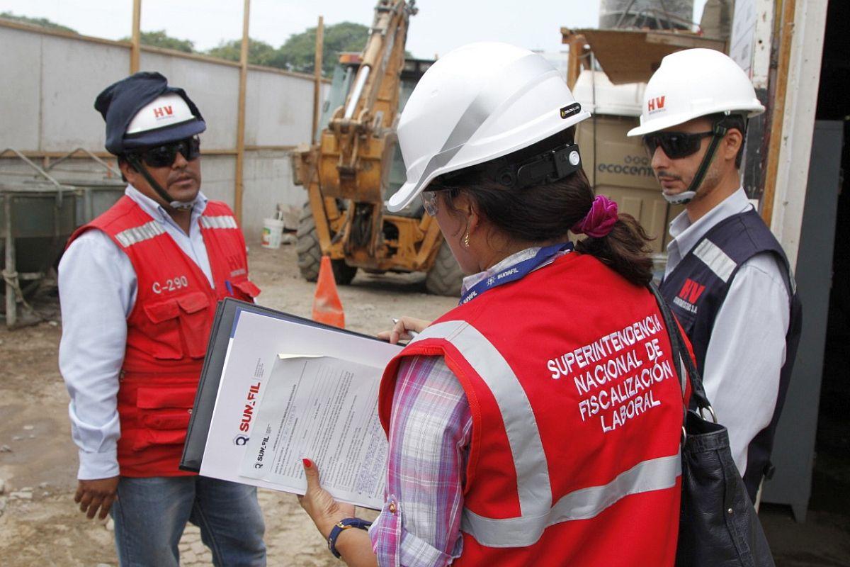 Noticias sobre empleo | NOTICIAS EL COMERCIO PERÚ