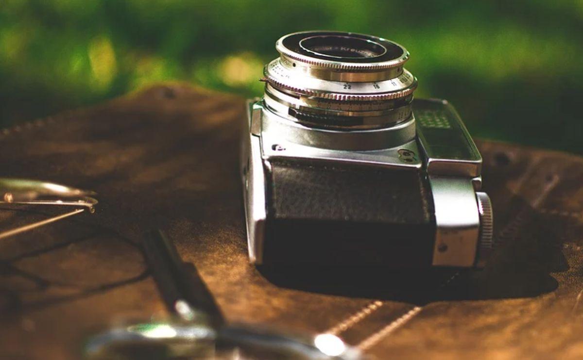 Día Mundial de la Fotografía: ¿desde cuándo y por qué se celebra el 19 de agosto?