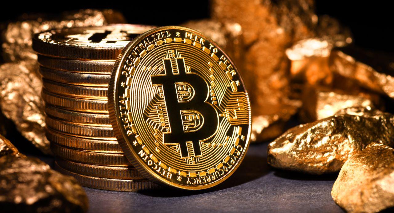 el comercio perù bitcoin calcolatrice miniere doro bitcoin