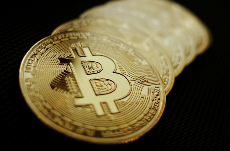 el comercio perù bitcoin crypto scambio anonimo