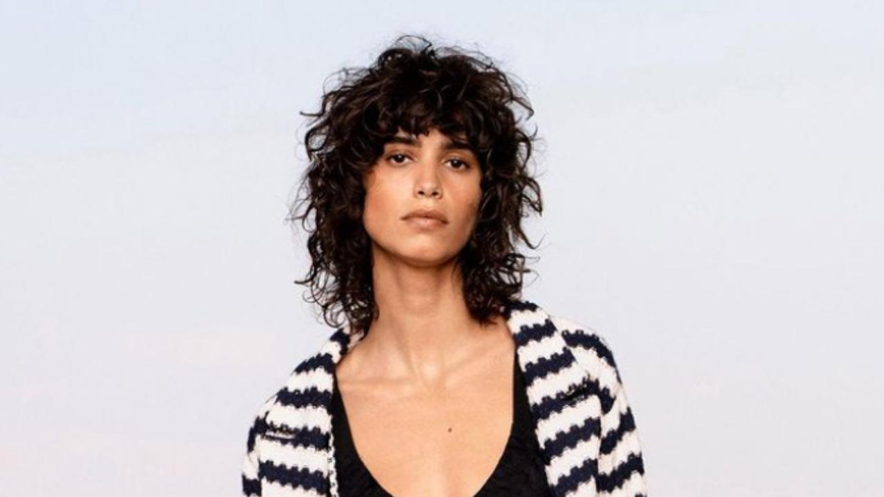 Descubre 8 ideas de peinados para cabello corto