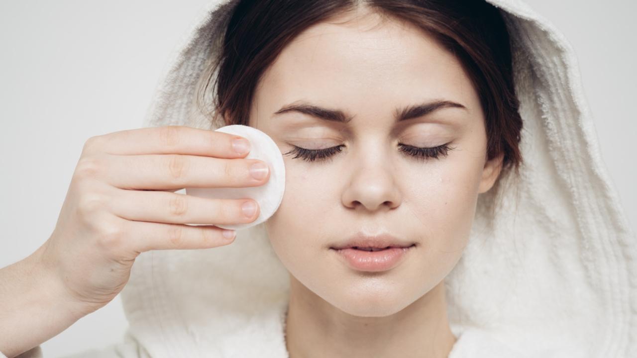 Belleza: ¿cuáles son los pasos imprescindibles en una rutina de cuidado de piel?
