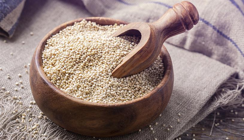 Día de los Granos Andinos: Conoce 10 grandes beneficios de consumir quinua | FOTOS