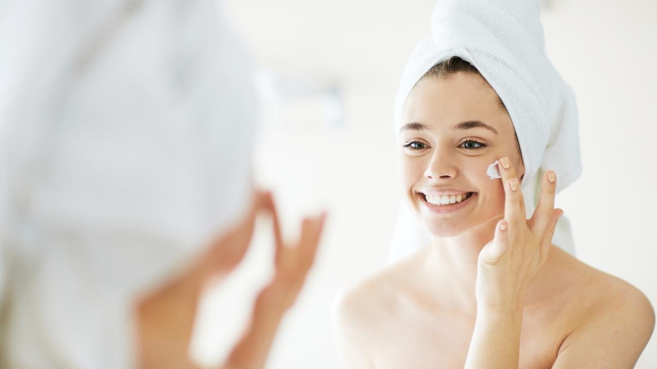 Cuidado de piel: todo lo que debes saber sobre el protector solar
