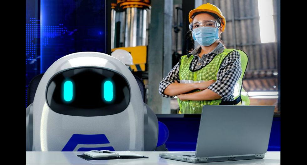 Profesionales de la salud, tecnología y digitalización serán aún más buscados después de la pandemia de Covid-19