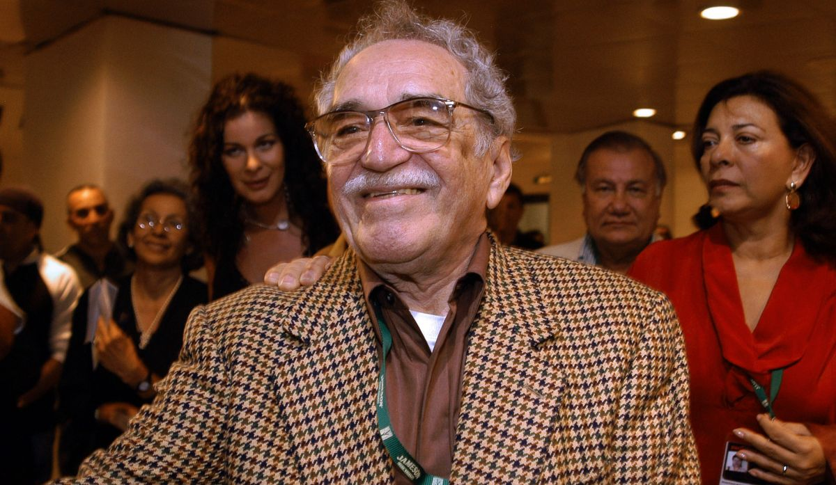 Gabriel García Márquez: 10 libros imprescindibles para entender la obra del escritor colombiano