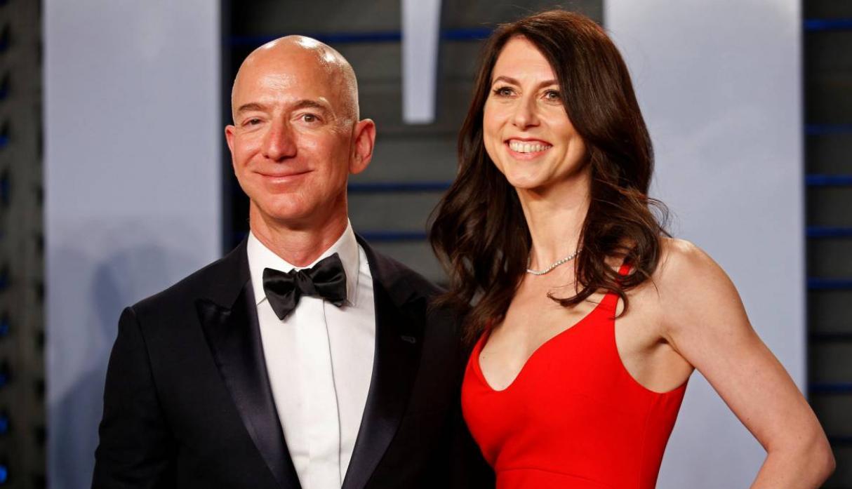 Los 10 divorcios millonarios que sacudieron Wall Street