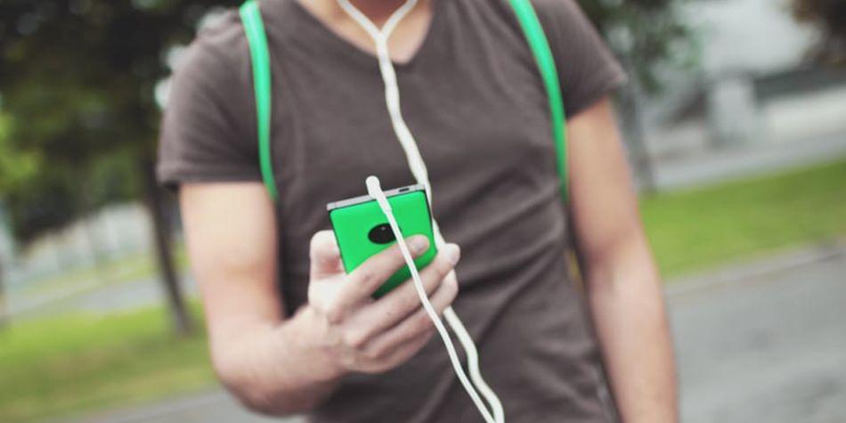 Conoce las mejores páginas para descargar música gratis de manera segura y legal