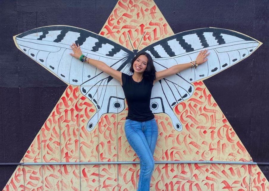 Pepe Aguilar: el emotivo mensaje que envió a Ángela Aguilar por su cumpleaños