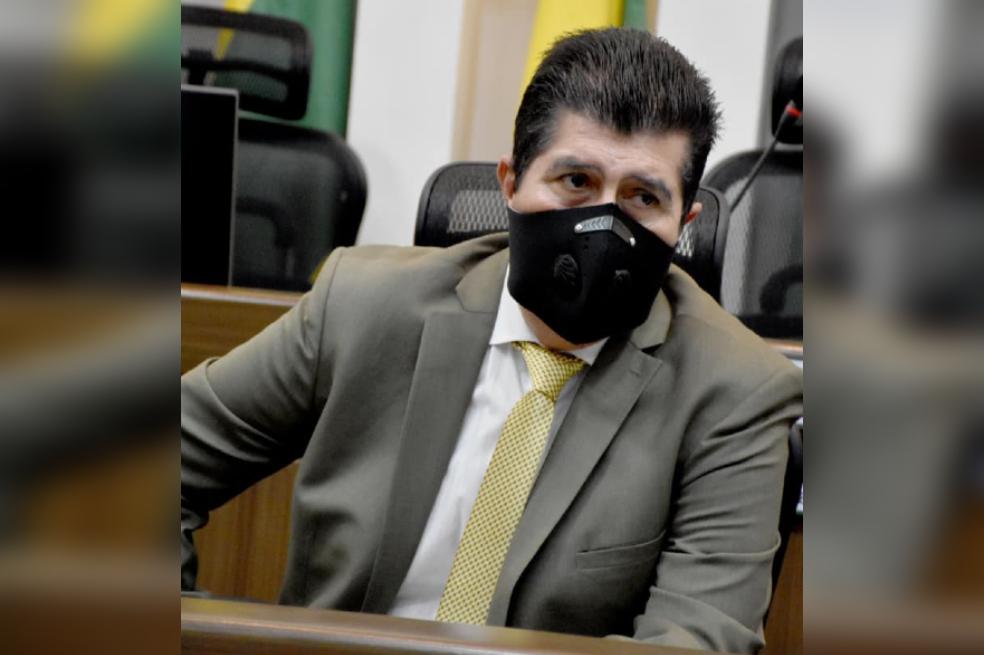 Gobernador de Risaralda recomienda a sus alcaldes medidas para evitar  contagios de COVID-19 | EL ESPECTADOR
