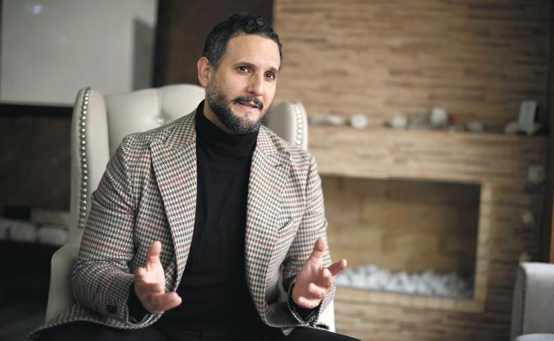 Conozca las noticias de Miguel angel del rio en Colombia y el mundo   EL  ESPECTADOR