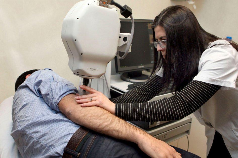 Científicos piden combinar la terapia dirigida e inmunología contra el  cáncer | EL ESPECTADOR