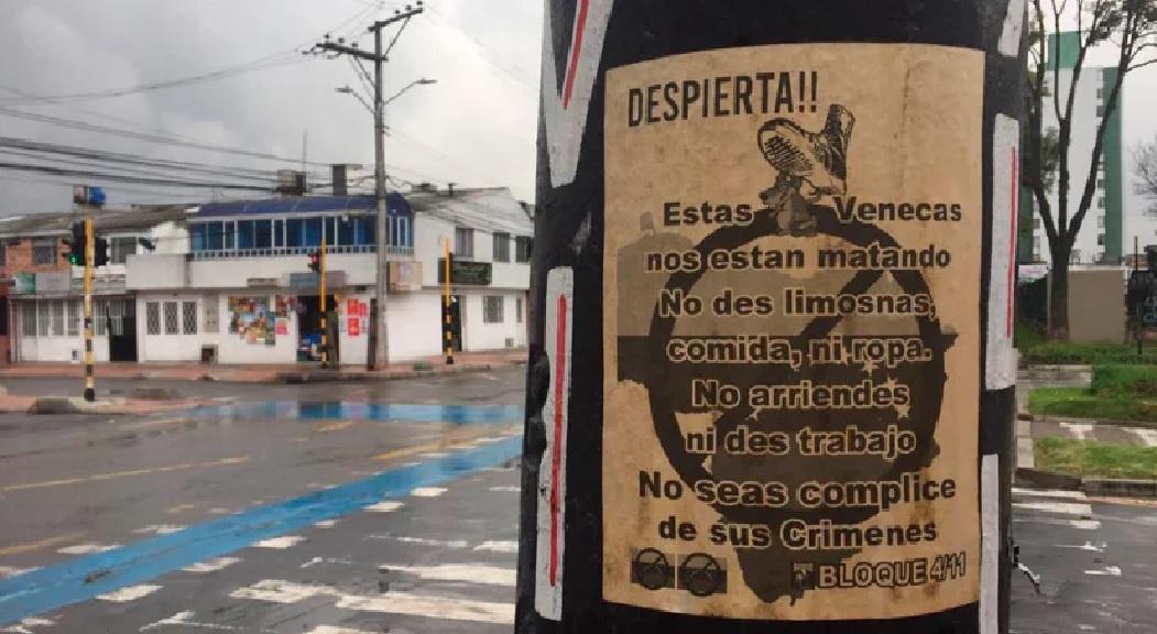 Venezuela un estado fallido ? - Página 24 VJR7XNXTVJCKJPWMNUX267QOAI
