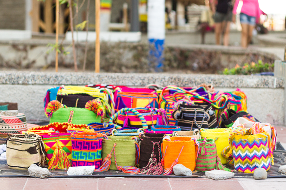 La Guajira celebra sus 50 años con nueva ruta turística de Gabo | EL ESPECTADOR