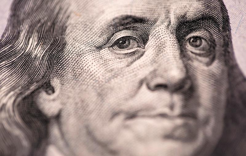 ¿Qué es el techo de deuda y cómo podría descarrilar la economía de EE.UU.?