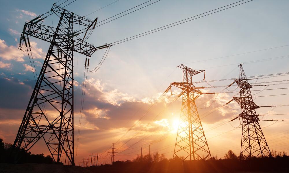 Reforma eléctrica: el PRI le pone sus condiciones a Morena