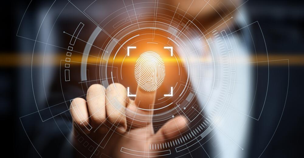 ¿Qué es el expediente biométrico y por qué es importante para tu Afore?