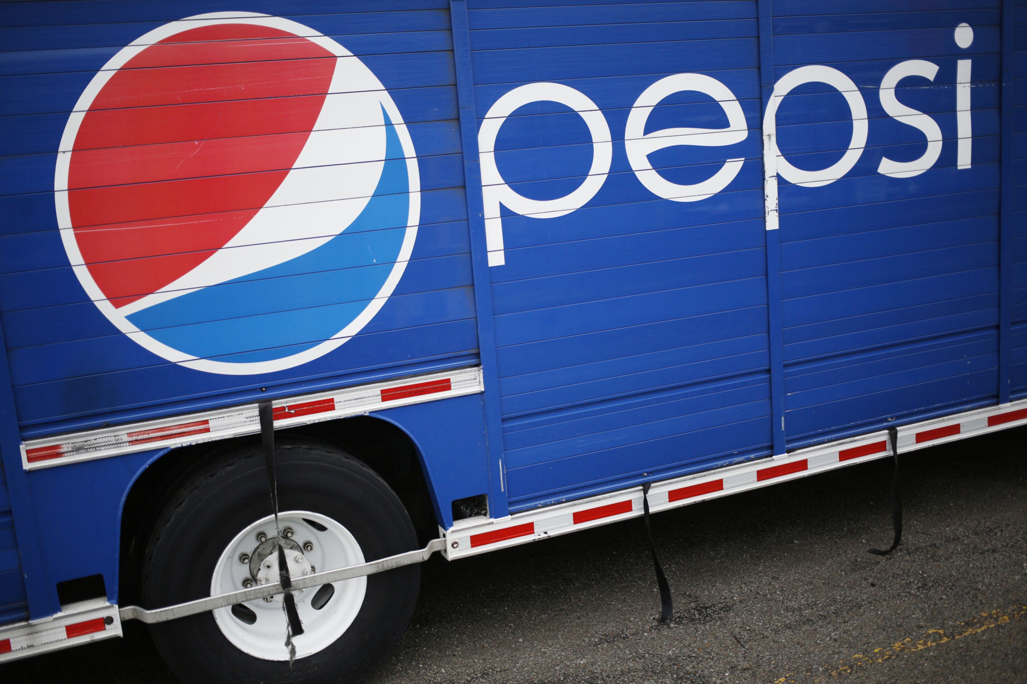 ¡Atención, aquí hay chamba! PepsiCo publica vacantes en CDMX y Edomex