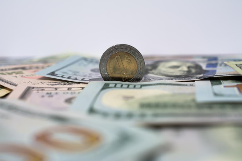 ¿Lo notaste? Salario mínimo sube 8.9% en agosto, según la Conasami