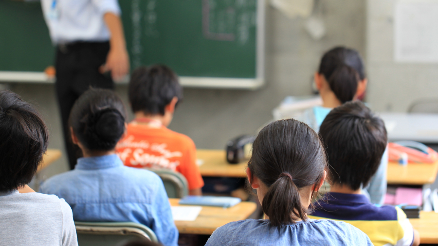 Es obligatorio que envíes a tus hijos cuando se reanuden clases presenciales?  Esto dice la SEP – El Financiero