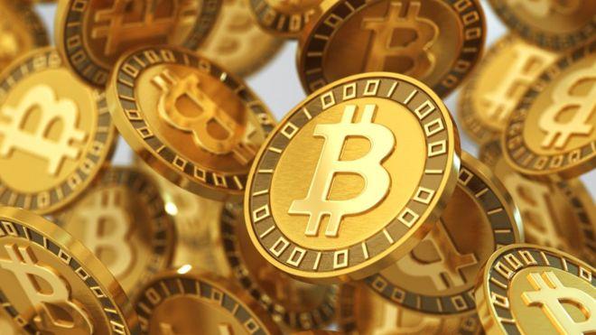 Bitcoin: qué tan rentable será el mercado de las criptomonedas en 2020 (y  cuáles son las proyecciones para el futuro de la más conocida) |  Internacional | Noticias | El Universo