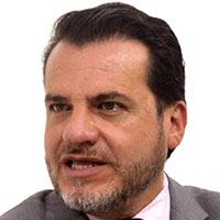 Geovanny Andrade
