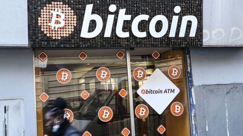 piaci baleset btc legjobb bitcoin bányászati szoftver