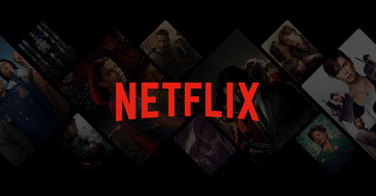 Las series de Netflix más importantes que llegan en el 2021 | Televisión |  Entretenimiento | El Universo