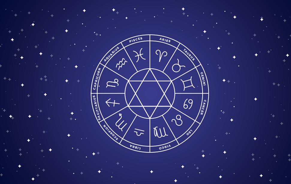 Horóscopo De Este Jueves 17 De Septiembre Del 2020 Consulta Tu Signo Zodiacal Sociedad La Revista El Universo