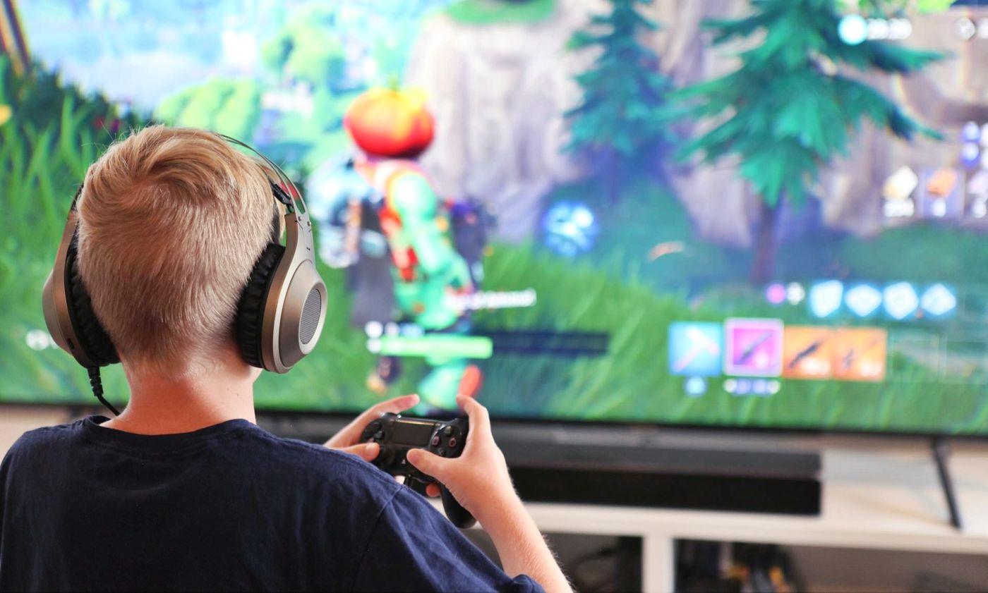 Consejos para optimizar al máximo tu conexión a Internet cuando juegues en  línea | Compras | Entretenimiento | El Universo