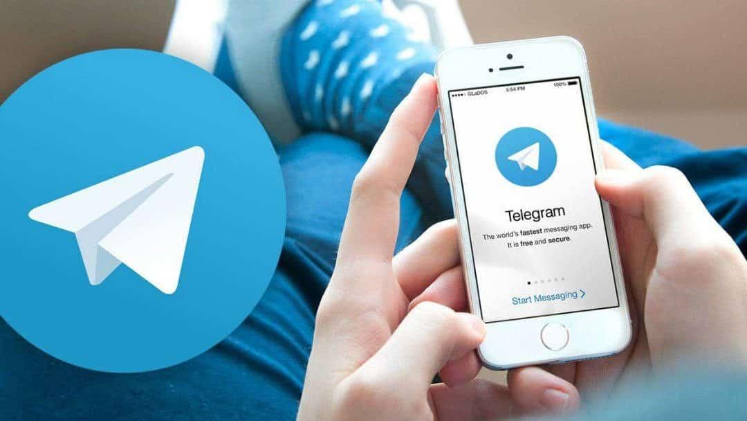 Cómo pasar stickers y contactos de WhatsApp a Telegram | Doctor Tecno | La  Revista | El Universo