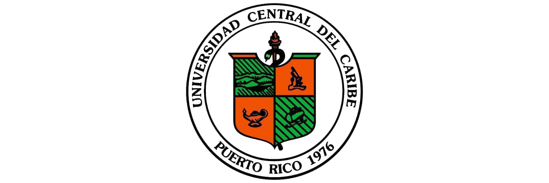 Universidad Central del Caribe