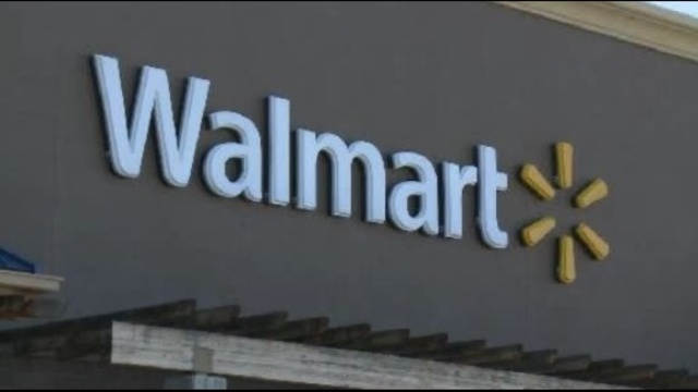 Walmart Closing For Thanksgiving Giving More Bonuses To Employees