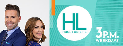 Houston Life Click2houston Com