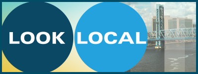 Look Local banner