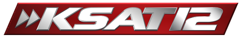 Join KSAT Insider for exclusive content, deals and access to San Antonio's top local news source