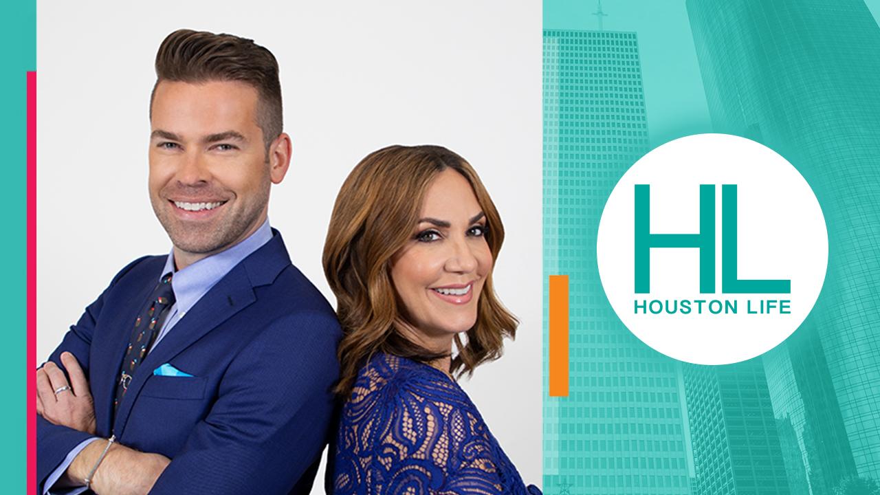Houston Life Click2houston Com