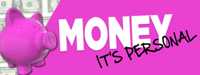 Money: It's Personal