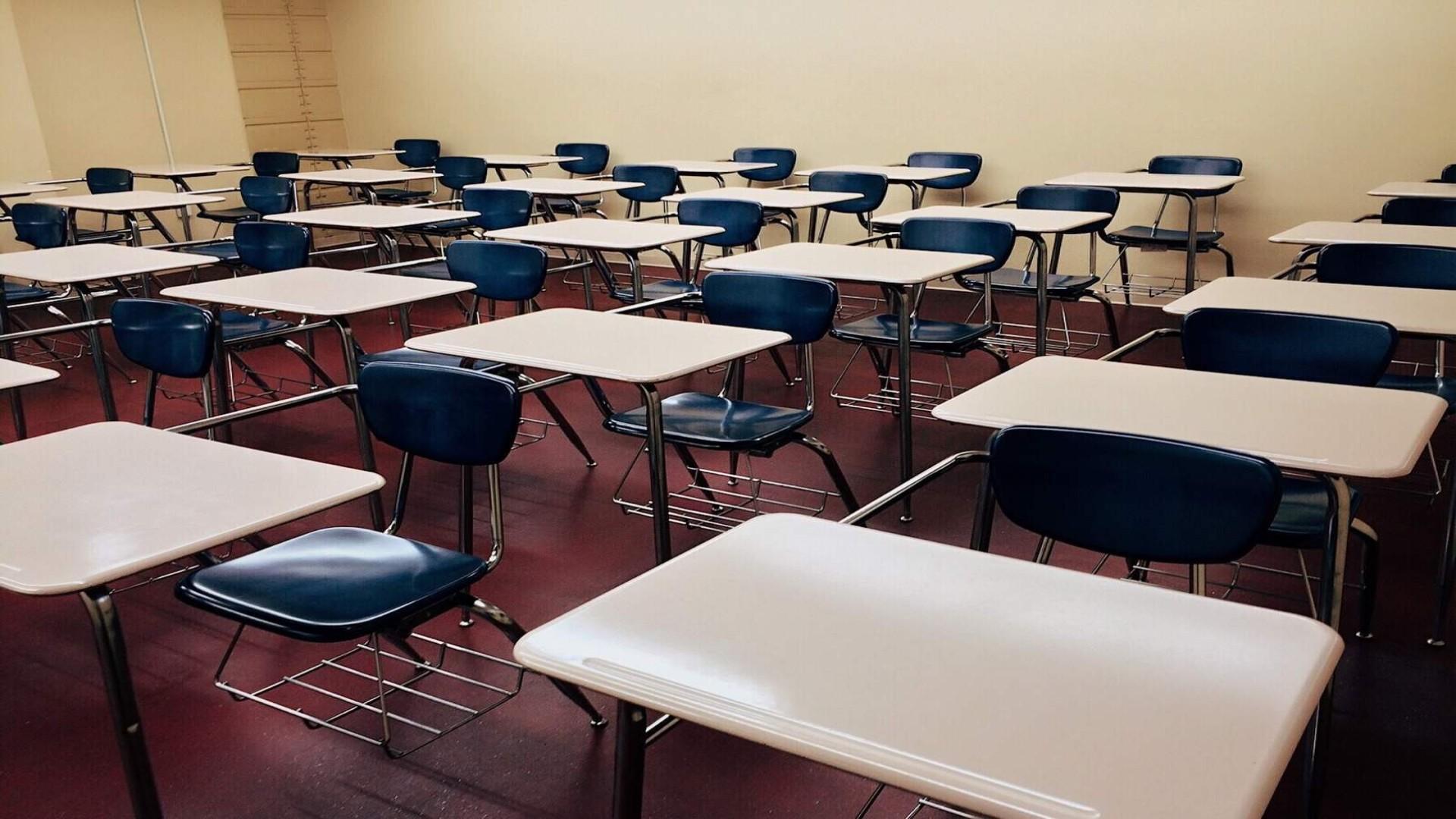 Back To School Click2houston