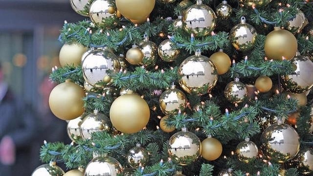 Ocala Christmas Parade 2021 Ocala Cancels Christmas Parade Amid Growing Concerns From The Pandemic